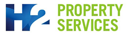 H2 Property Services Logo