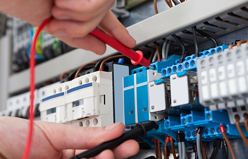 electrical rewiring services in london h2 property services rh h2propertyservices co uk Electrician Working Service Electrician Jobs