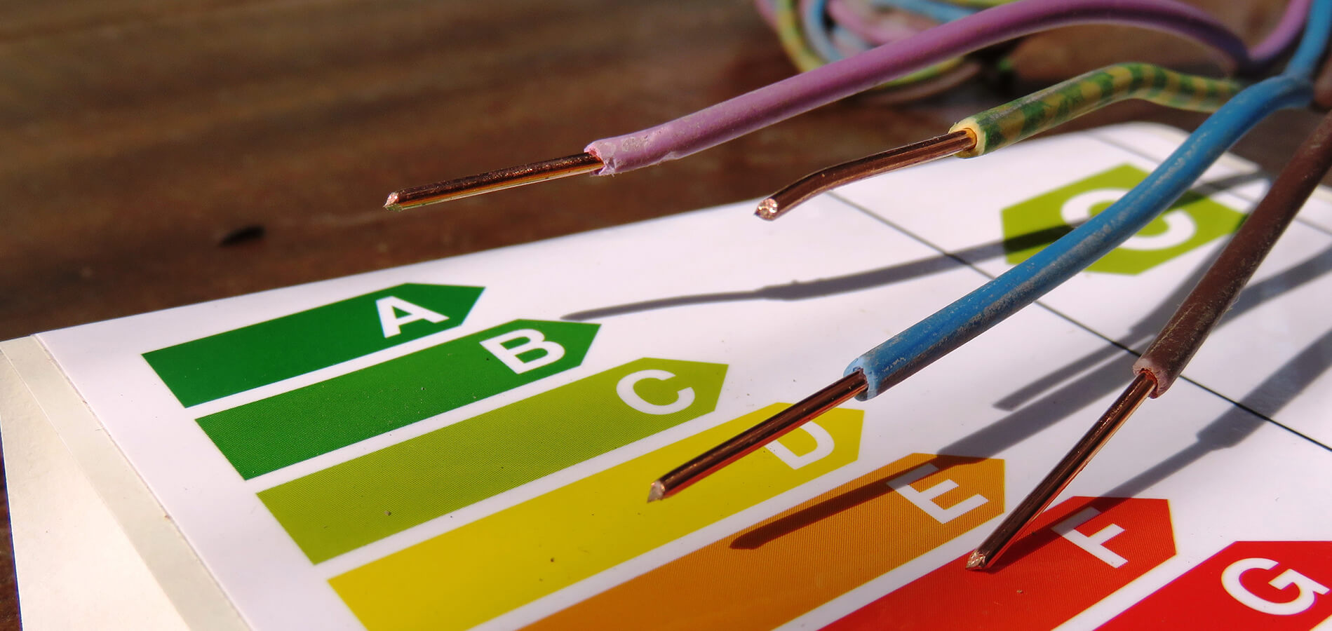 Electrical Certificates Installation In Wiring Jobs London H2 Property Services