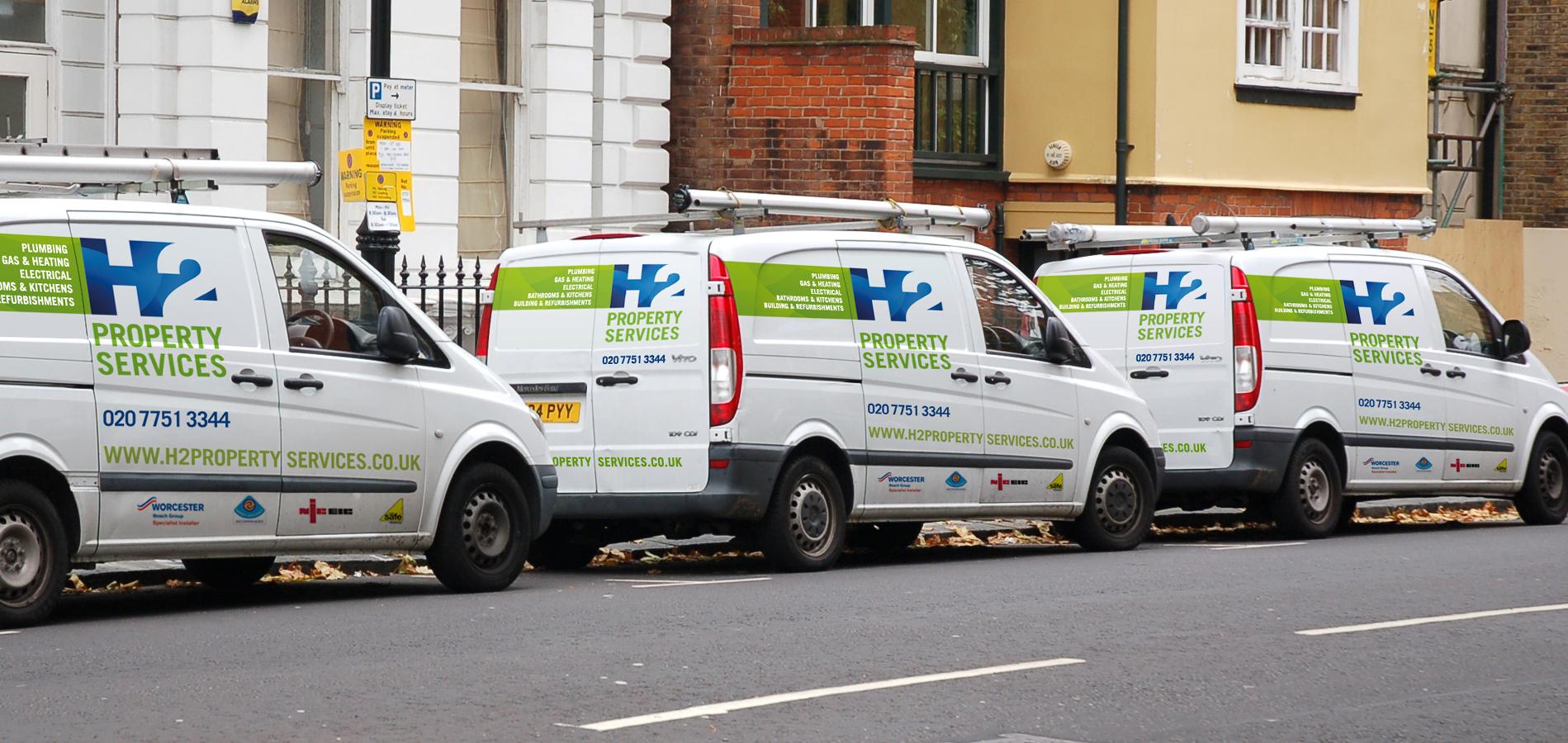 Emergency Gas Engineers In London Amp Emergency Gas Leaks